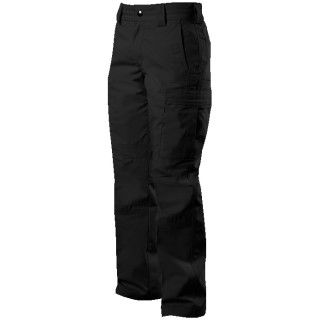 Operational Trousers - Womens (Womens)
