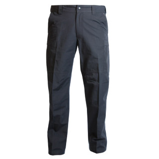 Tenx Tactical Pants-