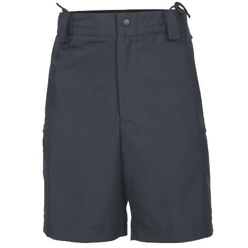 Stretch Nylon Bike Shorts-DGGUA