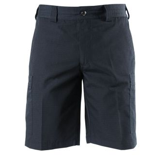 Operational Shorts-Blauer