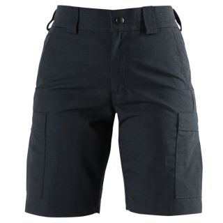 Operational Shorts - Womens (Womens)-