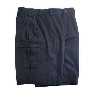 Tenx Operational Shorts-