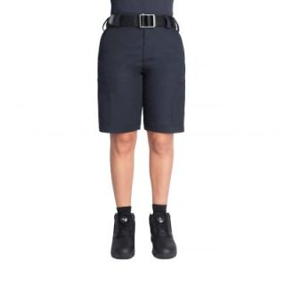 Ten X Operational Shorts - Womens (Womens)-Blauer