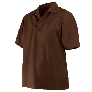 Short Sleeve Rayon Blend Streetshirt®-