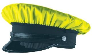9101 Reversible Hat Cover-Blauer