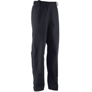 GORE-TEX® Shell Pants