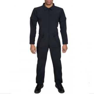 Midweight Jumpsuit-