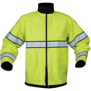 Gore-Tex® Featherweight Reversible Rain Jacket-