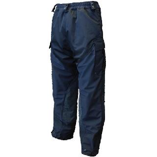 Tacshell™ Pants-