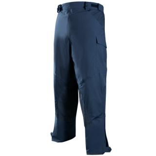 TacShell™ Pants-Blauer