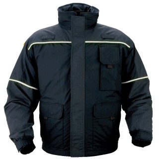 CROSSTECH® 3-In-1 Response Jacket-