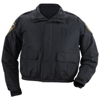 9915Z-GORE-TEX® Ike-Length Jacket