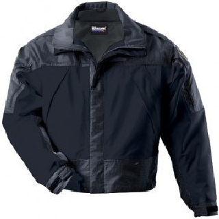 Supershell® Jacket W/ Crosstech®-