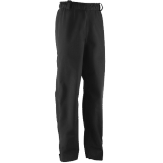 SuperShell® Pants w/ CROSSTECH®-Blauer