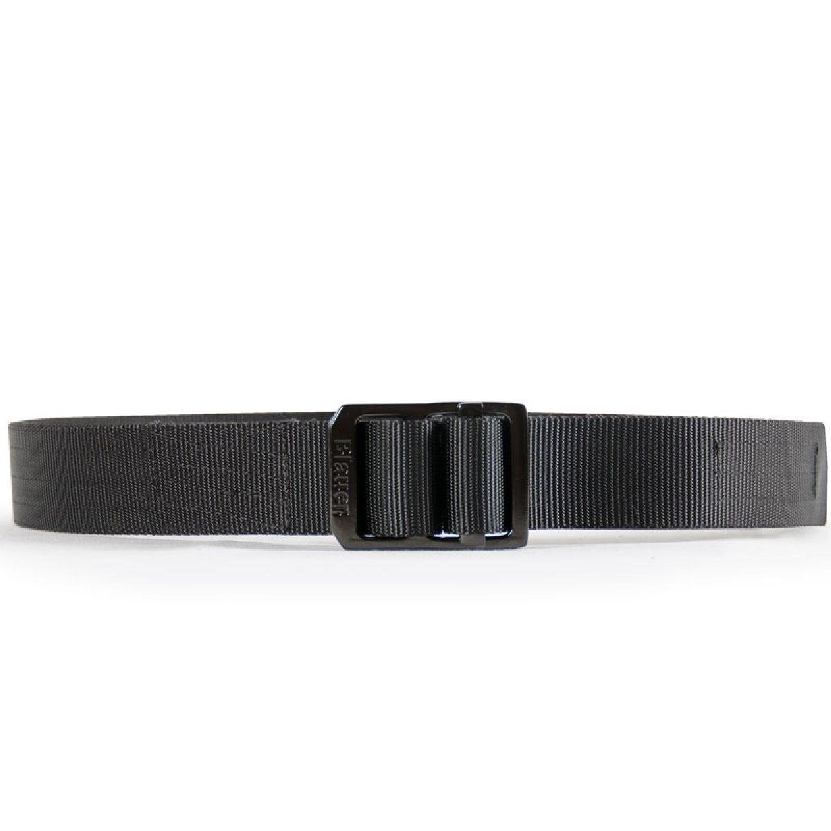 Vise Trainer's 1.5' Belt-