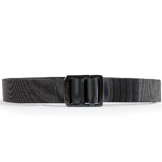 Vise Trainers 1.75 Belt-Blauer