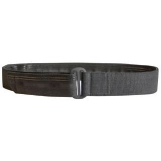 Guardian Ii Keeper Belt-