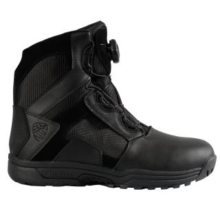 Clash Boot 6 Boa System-Blauer