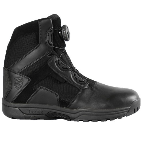 "Clash Lt Boot 6 Boa System""-"