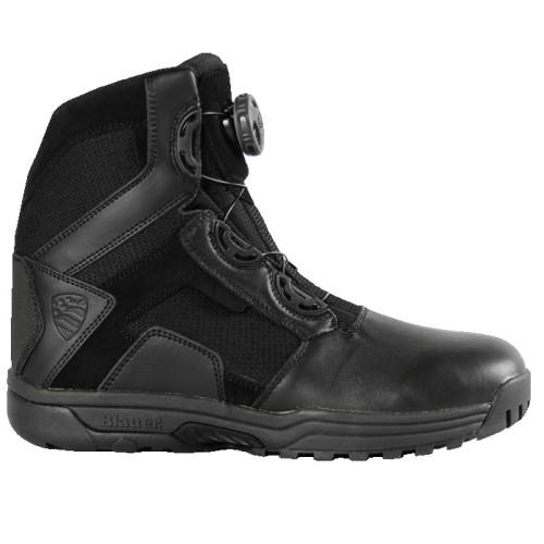 "Clash Lt Boot 6 Boa System""-Blauer"