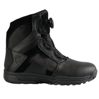 Clash Boot 6 Boa System Waterproof-Blauer