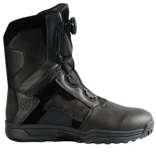Clash Boot 8 Boa System-