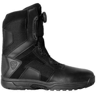 "Clash Lt Boot 8 Boa System""-Blauer"