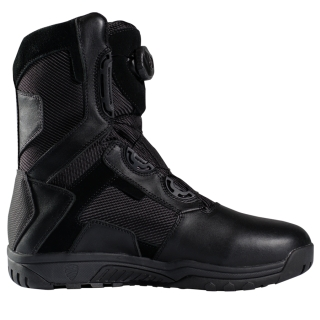 "Clash Boot 8 Insulated Wp Boa System""-Blauer"