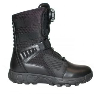 Assail Ultralight Boot-Blauer