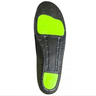 Comfort-Tech Sport Insoles-