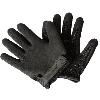 Frisk Glove-Blauer