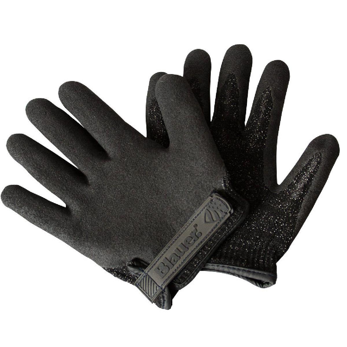 Frisk Glove-