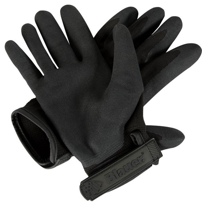 Clutch Glove-