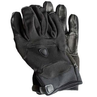 Strike Shooting Glove-