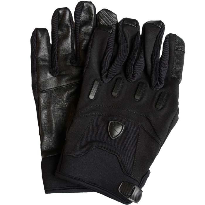 Fray Glove-