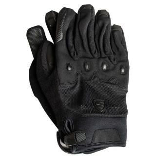 GL106 Storm Traffic Glove