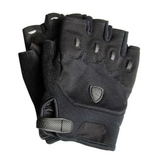 Rumble Shorty Bike Glove-