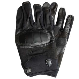 Jam Glove With Knuckle Protection-