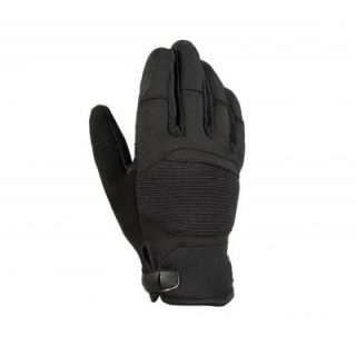 Water Proof Squall Glove-Blauer