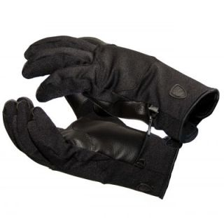 Chill Insulated Glove-Blauer