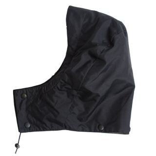 Hf9810 Detachable Hood-