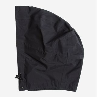 Detachable Hood For 9815-