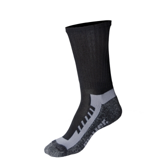 Job 6 Sock (2-Pack)-Blauer