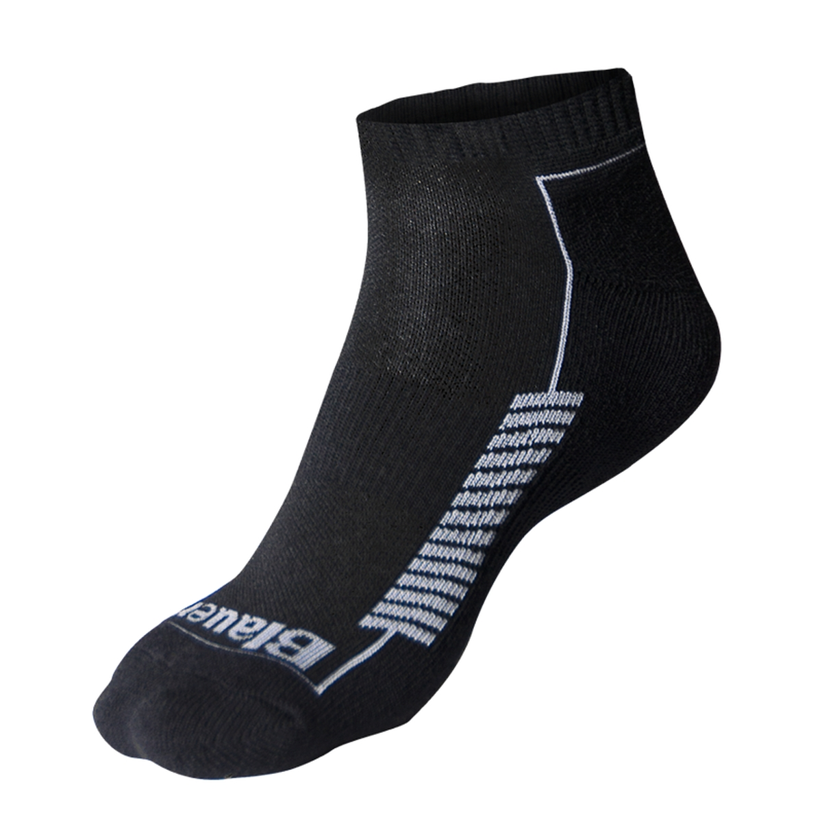 B.Cool® Performance Ankle Sock (2-Pack)-