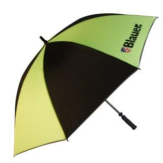 Golf Umbrella-