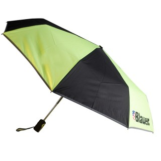 Pop-Up Umbrella-