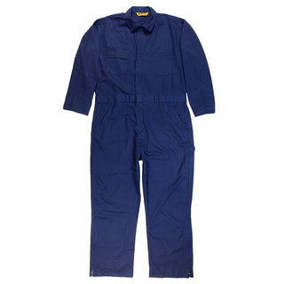 Impact Unlined Coverall