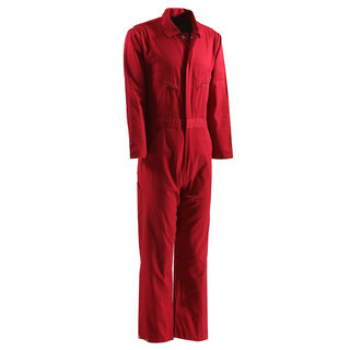 C231_Deluxe Unlined Coverall