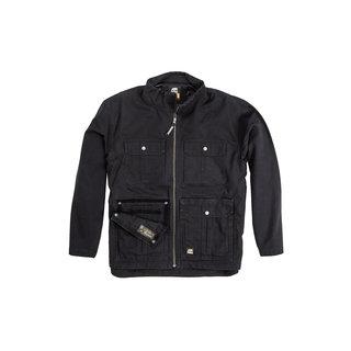 Lightweight Bravo One One Jacket-