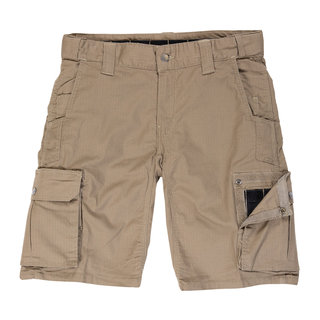 Echo Zero Six Concealed Carry Cargo Short-